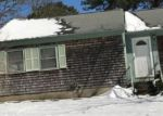 Foreclosed Home in South Dennis 2660 64 AGNES RD - Property ID: 4249749