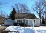 Foreclosed Home in Shakopee 55379 217 NAUMKEAG ST S - Property ID: 4249810
