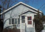 Foreclosed Home in Two Harbors 55616 305 1ST AVE - Property ID: 4249814