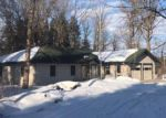 Foreclosed Home in Park Rapids 56470 11100 FISHER LN - Property ID: 4249819
