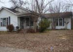 Foreclosed Home in Searcy 72143 408 E PARK AVE - Property ID: 4249849