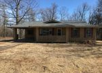 Foreclosed Home in Cherokee Village 72529 16 CONASAUGUA DR - Property ID: 4249855