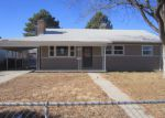 Foreclosed Home in Pueblo 81005 1817 GARWOOD DR - Property ID: 4249881