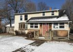 Foreclosed Home in East Haven 6512 23 ESTELLE RD - Property ID: 4249899