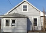Foreclosed Home in Meriden 6451 135 SUMMER ST - Property ID: 4249900