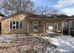 Foreclosed Home in Emporia 66801 1120 WASHINGTON ST - Property ID: 4250047