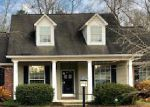 Foreclosed Home in Madisonville 70447 301 MISSIONARY CT - Property ID: 4250083