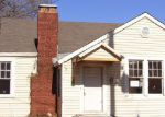 Foreclosed Home in Alexandria 71301 1920 THORNTON CT - Property ID: 4250084