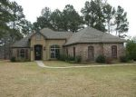 Foreclosed Home in Haughton 71037 2815 CLEARBROOK WAY - Property ID: 4250089