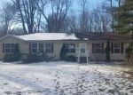 Foreclosed Home in Southfield 48033 22279 PROSPER DR - Property ID: 4250132