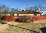 Foreclosed Home in West Plains 65775 315 S HARLIN DR - Property ID: 4250174