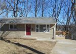 Foreclosed Home in Hazelwood 63042 5188 CAREY LN - Property ID: 4250178