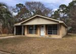 Foreclosed Home in Biloxi 39532 16008 CHERRY DR - Property ID: 4250187