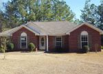 Foreclosed Home in Vancleave 39565 12900 PAIGE BAYOU RD - Property ID: 4250197