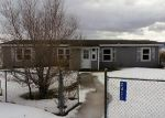 Foreclosed Home in Helena 59602 2433 BOWHUNTER DR - Property ID: 4250198