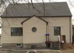 Foreclosed Home in Scribner 68057 102 9TH ST - Property ID: 4250227