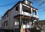 Foreclosed Home in Jersey City 7305 8 WADE ST - Property ID: 4250257