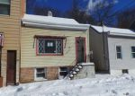 Foreclosed Home in Albany 12206 441 ELK ST - Property ID: 4250277