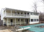 Foreclosed Home in Spring Valley 10977 35 HALLER CRES - Property ID: 4250295