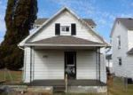 Foreclosed Home in West Alexandria 45381 36 E 3RD ST - Property ID: 4250297