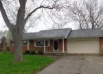 Foreclosed Home in Franklin 45005 391 CHAMBERLAIN RD - Property ID: 4250301