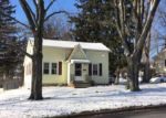 Foreclosed Home in Doylestown 44230 132 S PORTAGE ST - Property ID: 4250310