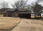 Foreclosed Home in Sayre 73662 809 N BROADWAY ST - Property ID: 4250351