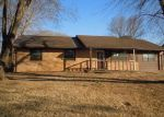 Foreclosed Home in Perkins 74059 127 PAYNE ST - Property ID: 4250354