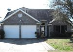 Foreclosed Home in Katy 77449 3123 LANTERN BAY LN - Property ID: 4250476