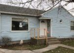 Foreclosed Home in Ogden 84403 3850 ORAM CIR - Property ID: 4250488