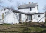 Foreclosed Home in Hampton 23661 145 GREENBRIAR AVE - Property ID: 4250489