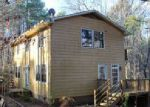 Foreclosed Home in Charlottesville 22902 3328 MARTIN KINGS RD - Property ID: 4250496