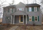 Foreclosed Home in Charlottesville 22901 4201 GARTH RD - Property ID: 4250500