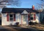 Foreclosed Home in Hampton 23663 1901 LONG GREEN LN - Property ID: 4250504