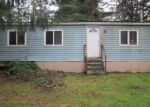 Foreclosed Home in Roy 98580 6607 301ST STREET CT S - Property ID: 4250522