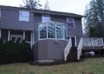 Foreclosed Home in Aberdeen 98520 160 HIRSCHBECK HTS - Property ID: 4250526