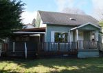 Foreclosed Home in Aberdeen 98520 2645 BENCH DR - Property ID: 4250527