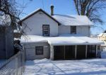 Foreclosed Home in Deerfield 53531 10 S MAIN ST - Property ID: 4250529