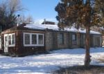 Foreclosed Home in Thermopolis 82443 805 WARREN ST - Property ID: 4250550