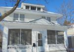 Foreclosed Home in Glens Falls 12801 17 BACON ST - Property ID: 4250565
