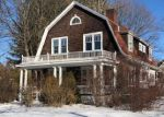 Foreclosed Home in Gloversville 12078 80 KINGSBORO AVE - Property ID: 4250569