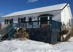 Foreclosed Home in Grand Isle 5458 17 KAYAK RD - Property ID: 4250592