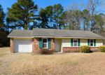 Foreclosed Home in La Grange 28551 104 DARREL RD - Property ID: 4250597