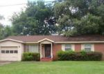 Foreclosed Home in Warner Robins 31093 309 WILLOW AVE - Property ID: 4250604