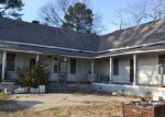 Foreclosed Home in Bishopville 29010 4315 SUMTER HWY - Property ID: 4250606