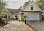 Foreclosed Home in Murrells Inlet 29576 765 MOUNT GILEAD PLACE DR - Property ID: 4250623