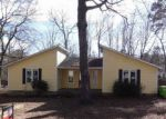 Foreclosed Home in Irmo 29063 143 MINEHEAD RD - Property ID: 4250627