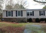 Foreclosed Home in Wadesboro 28170 1799 WHITE STORE RD - Property ID: 4250628