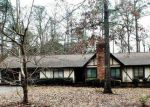 Foreclosed Home in Byron 31008 105 OLD OAK RD - Property ID: 4250658