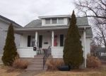 Foreclosed Home in Mount Ephraim 8059 627 GREEN AVE - Property ID: 4250666